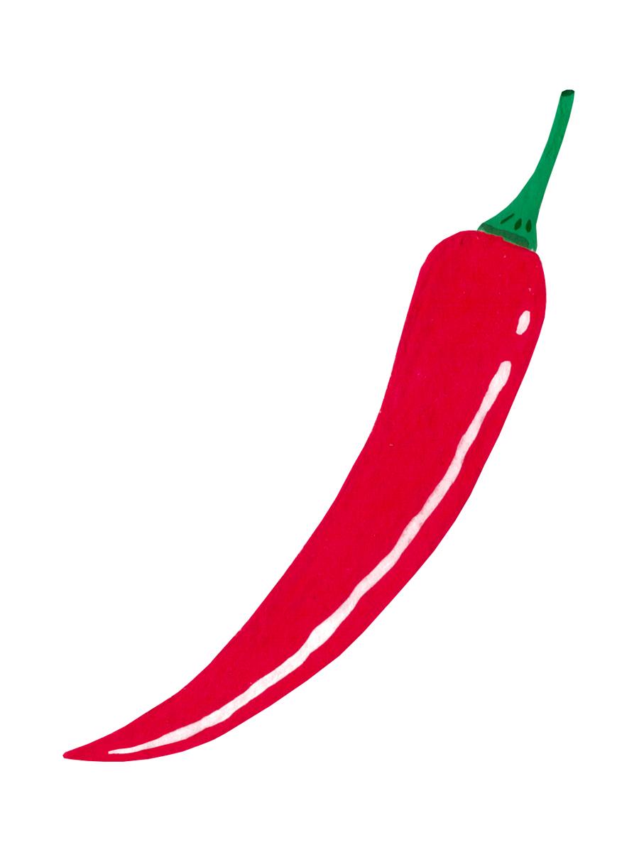 Thumbnail for chilli