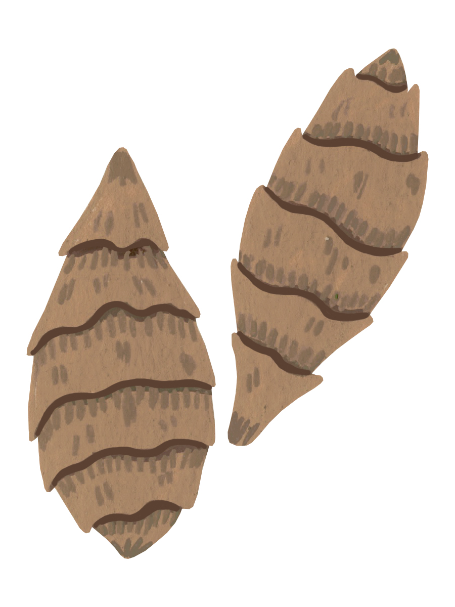 Thumbnail for jerusalem artichoke