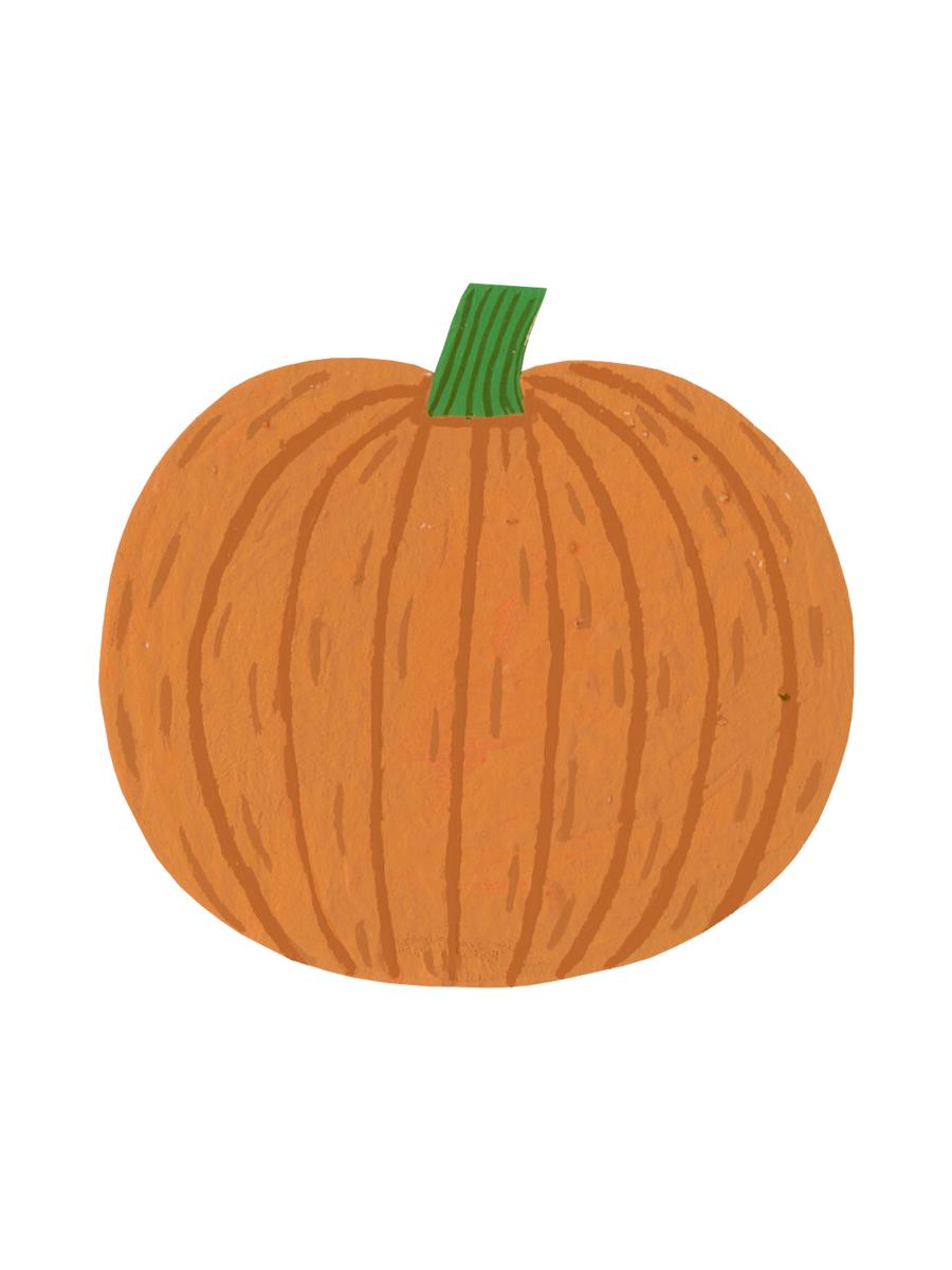 Thumbnail for pumpkins